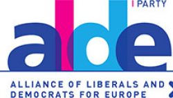 Freedom, opportunity, prosperity: the Liberal vision for the future of Europe